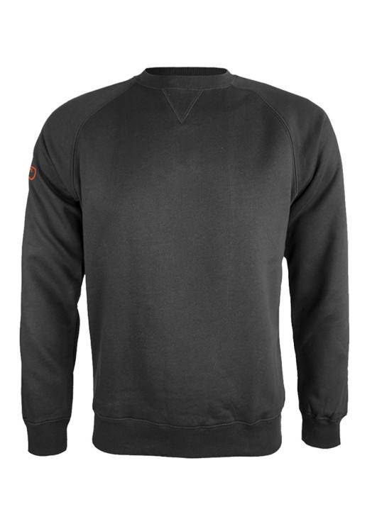 Men's PL Sweatshirt Black