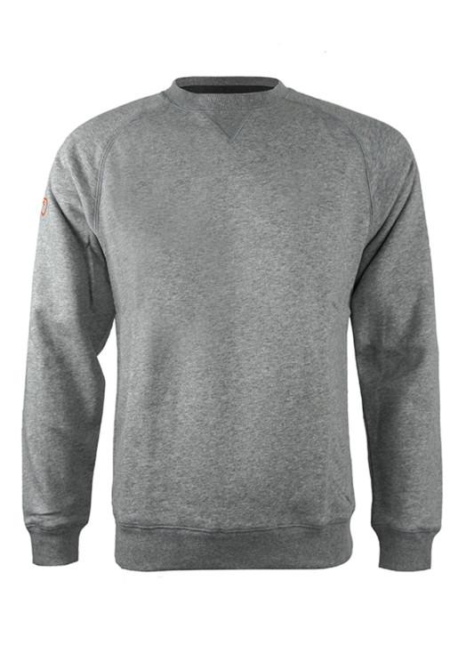 Men's PL Sweatshirt Grey Marle
