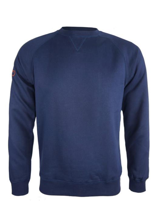 Men's PL Sweatshirt Navy Blue