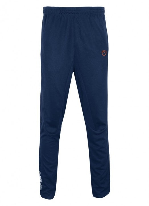 Women's TrackLayer Pants Elite Navy Blue