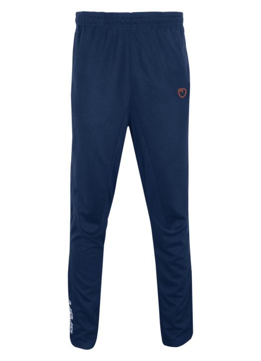 Men's TrackLayer Pants Elite Navy Blue