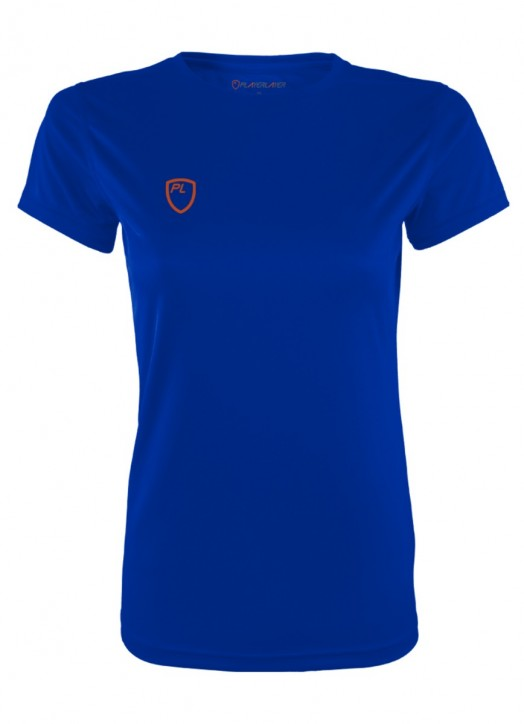 Women's VictoryLayer Performance Tee