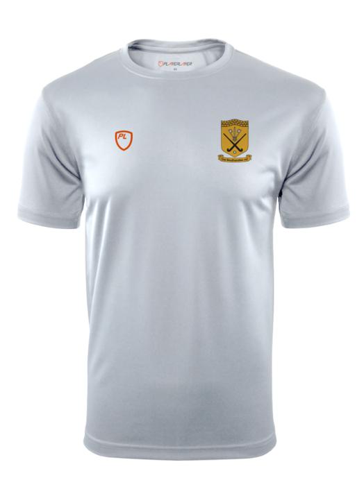 Junior Alternate & Training Shirt