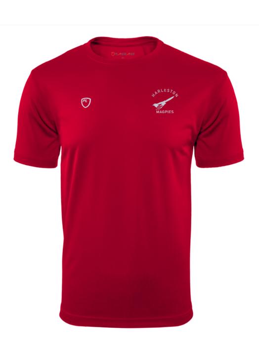 Men's Alternate Playing & Training Shirt