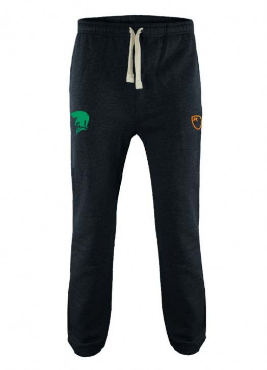 Men's PL Sweatpant  Black