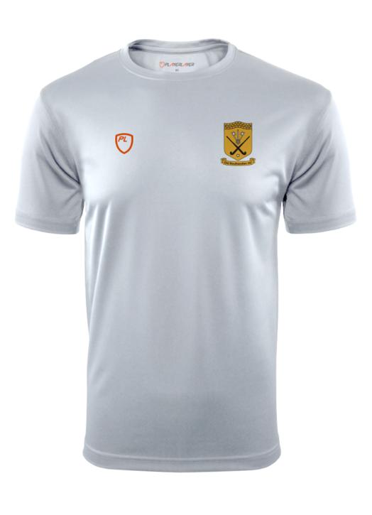 Men's Alternate & Training Shirt