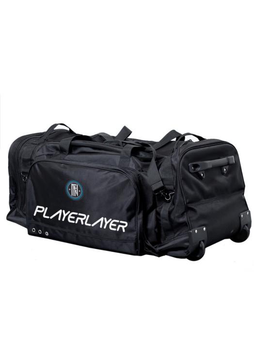 LugLayer Puller 100L
