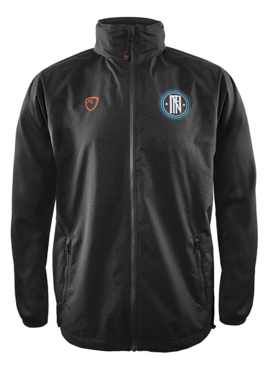 Men's WeatherLayer Jacket