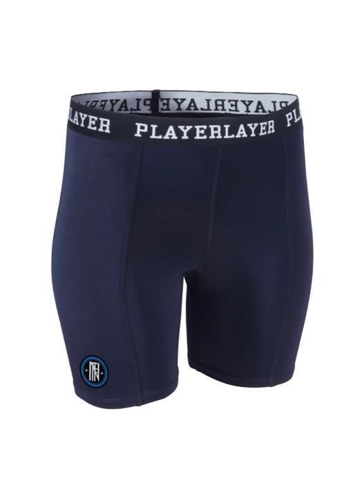 Women's BaseLayer Shorts