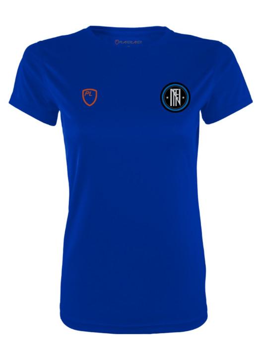 Women's VictoryLayer Training Shirt