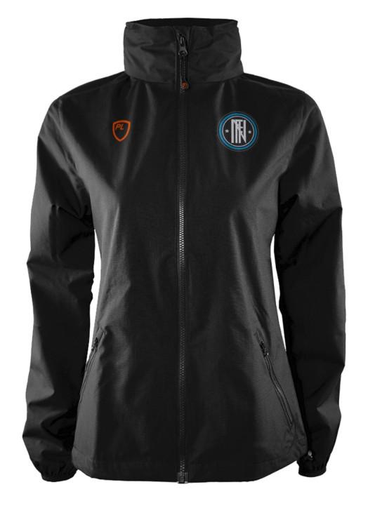 Women's WeatherLayer Jacket