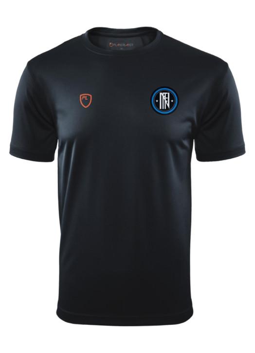 Men's VictoryLayer Training Shirt