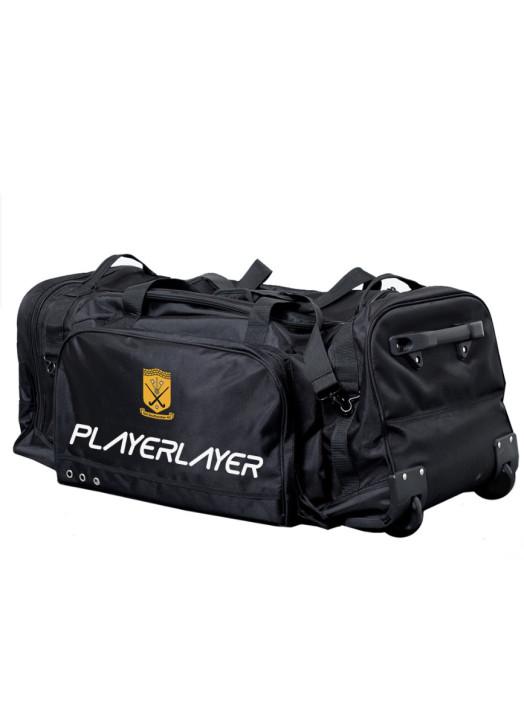 LugLayer Puller 100L  Black