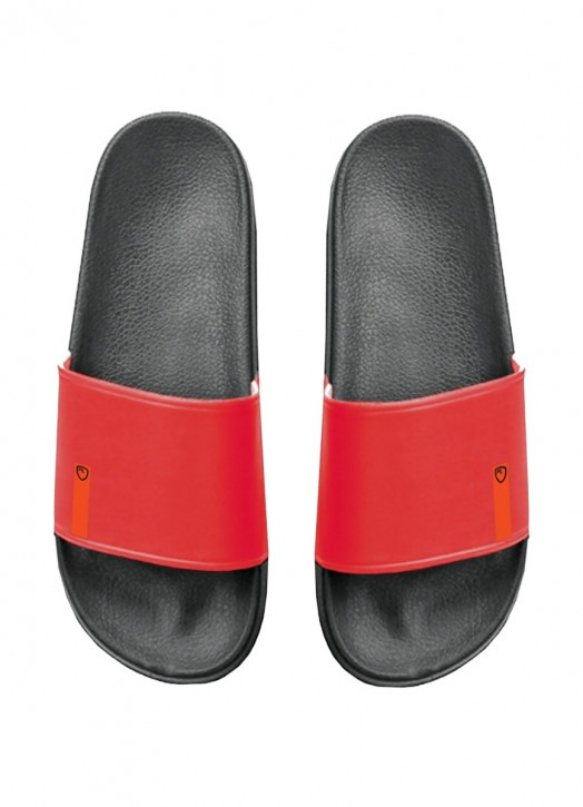 PlayerLayer Sliders Red