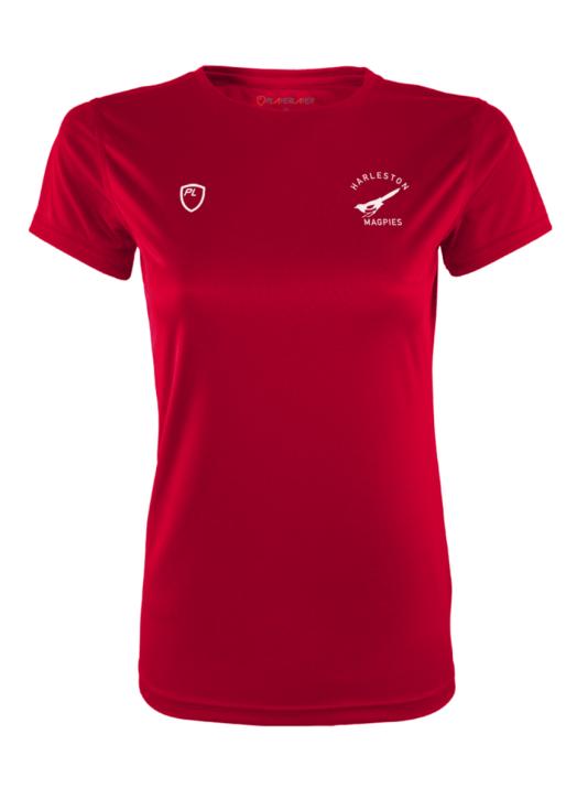Women's Playing & Training Shirt