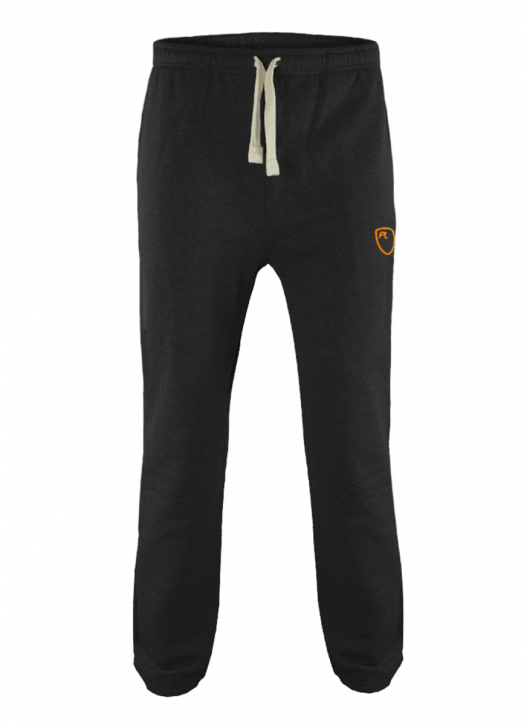 Men's Sweatpants Black