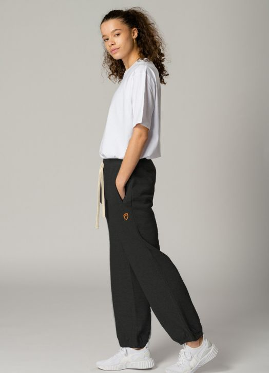Women's Sweatpants Black