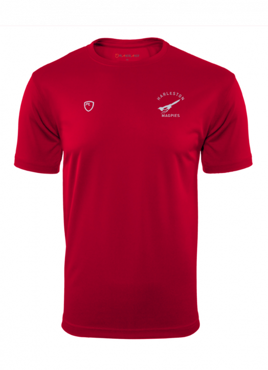 Men's Alternate Playing & Training Shirt