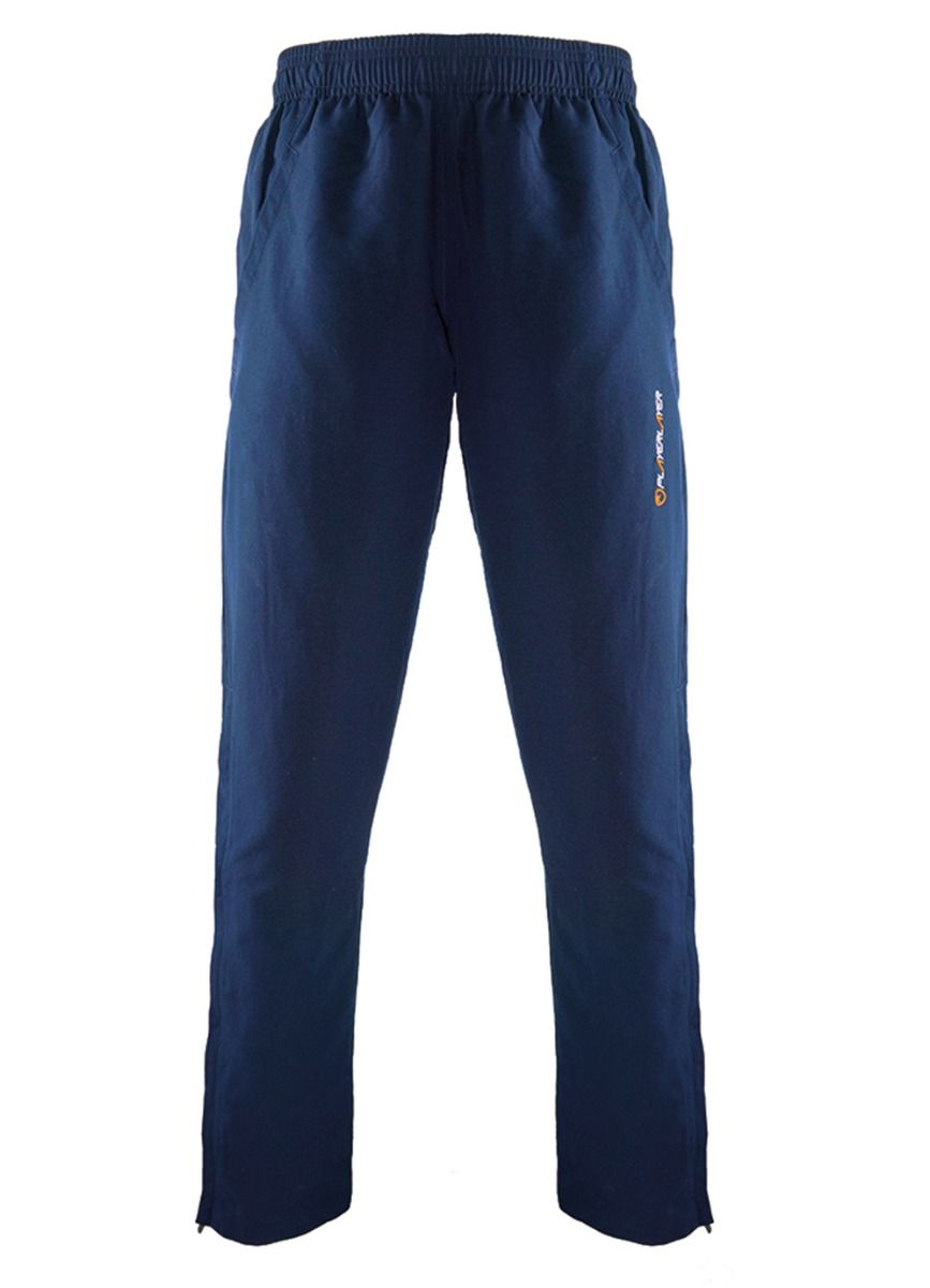 Women's TrainaLayer Bottoms Navy Blue