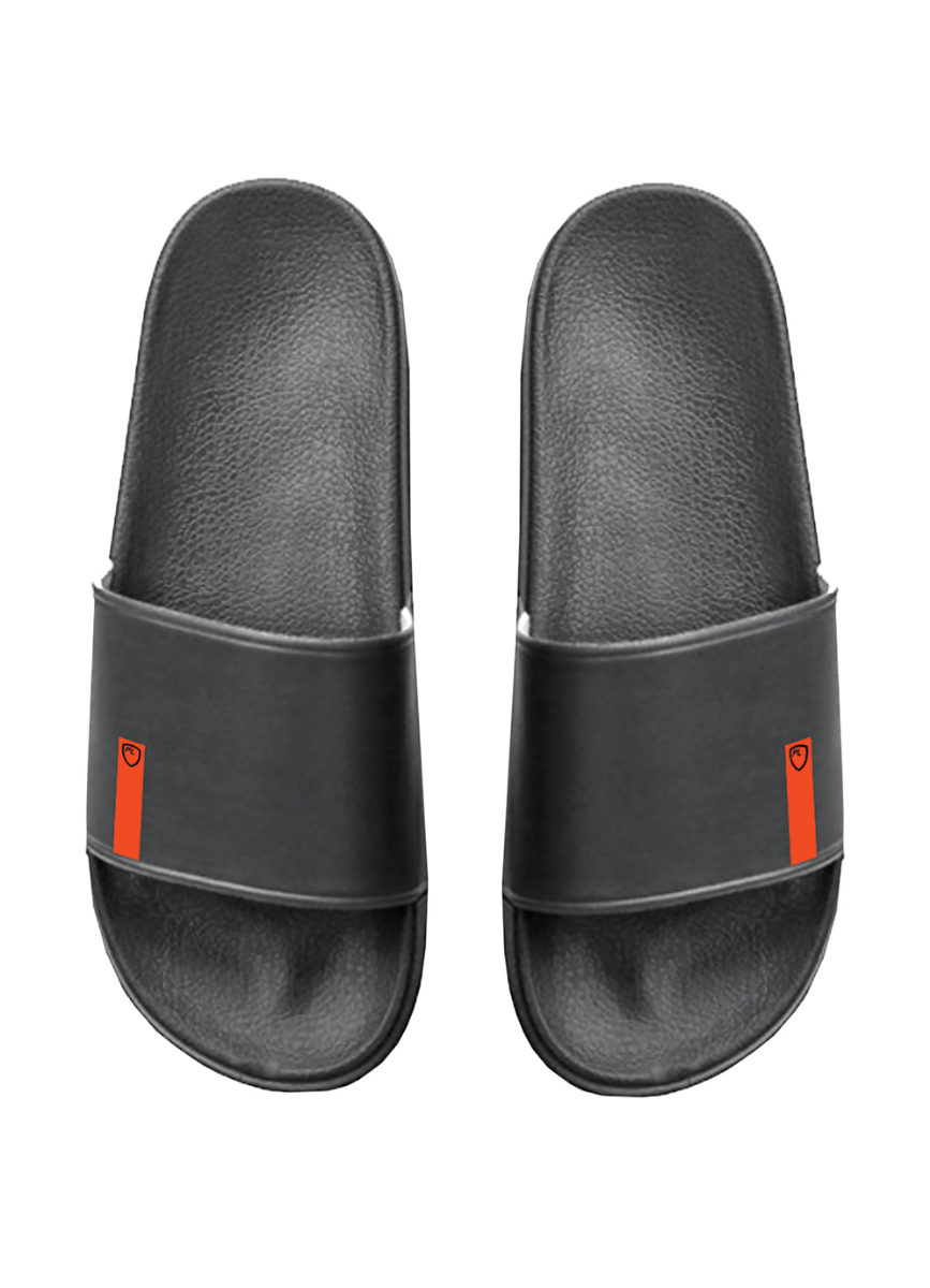PlayerLayer Sliders Black